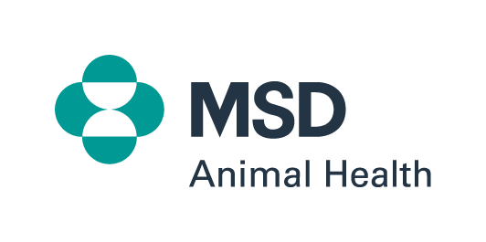 MSD Animal Health United Kingdom
